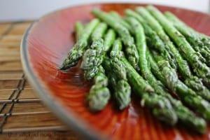 roasted-asparagus-1
