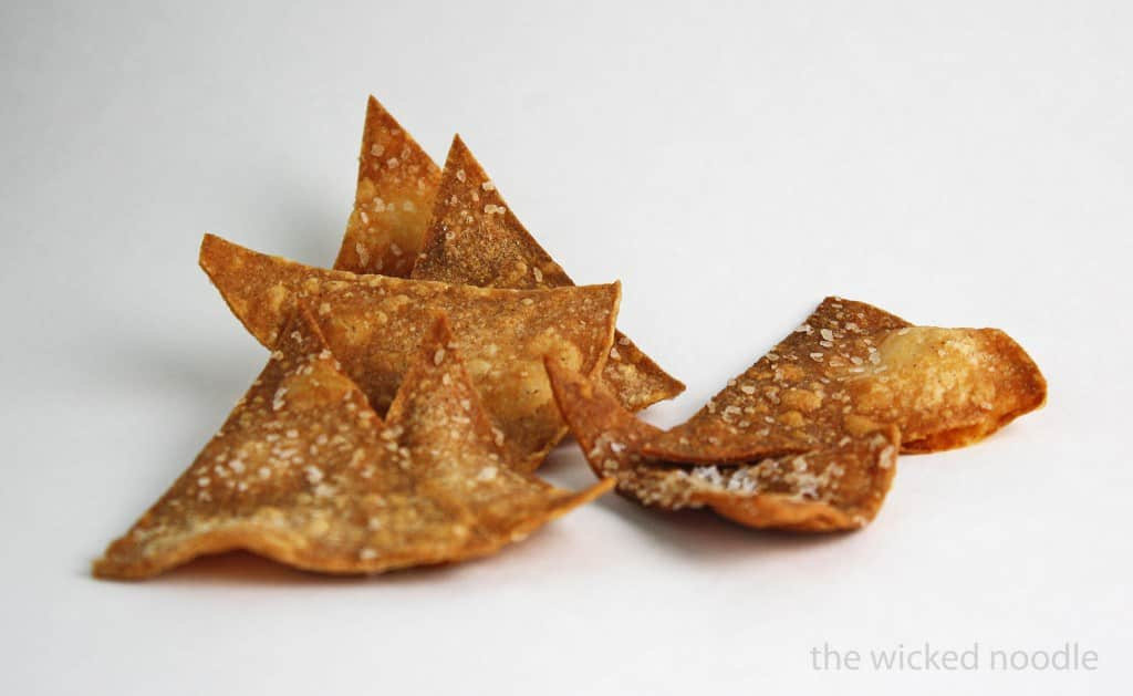 tortilla-chips-wm-2524-x-1552