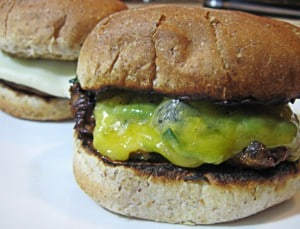 portabella-mushroom-burgers-burp