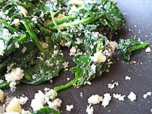 spinach-mixture-burp