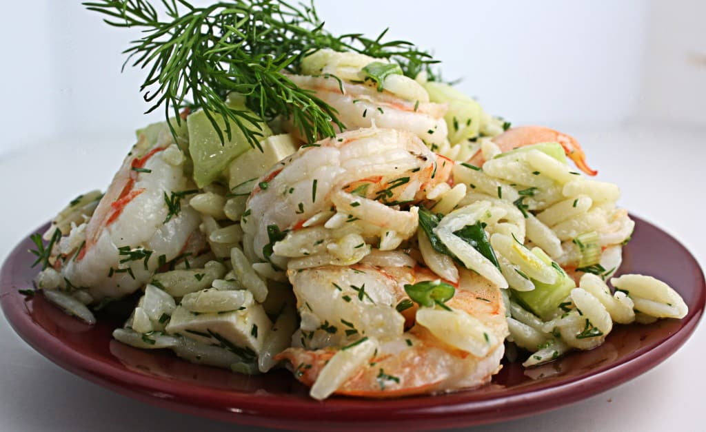 shrimporzopasta