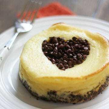 bake some love