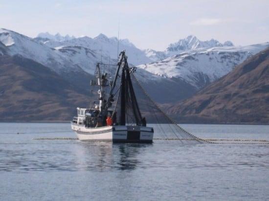 Killuda Alaska