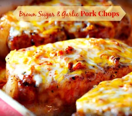 Pork Chop Recipes | Plus the Ultimate Guide on How to Cook Them
