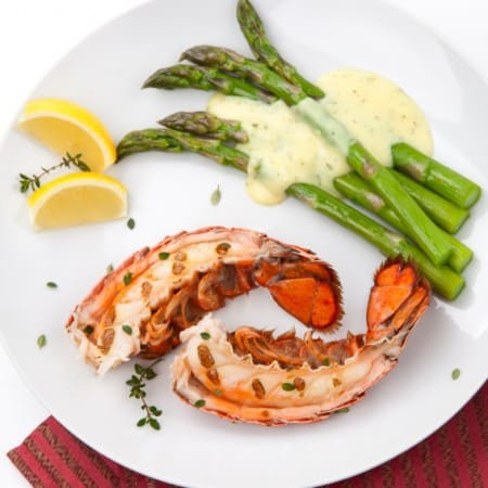 Lobster Tail Recipe – How to Cook it Like a Pro