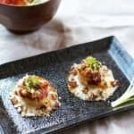 18 Fabulous Scallop Recipes