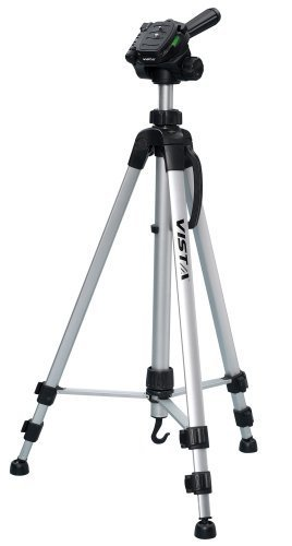 A great starter tripod for food photography!