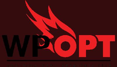 WPOPT