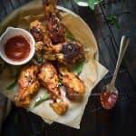 23 Deliciously Simple Chicken Drumstick Recipes