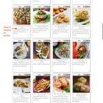 Jalapeño Pepper Recipes Galore and More…it's Jalapeño Mania! #cincodemayo