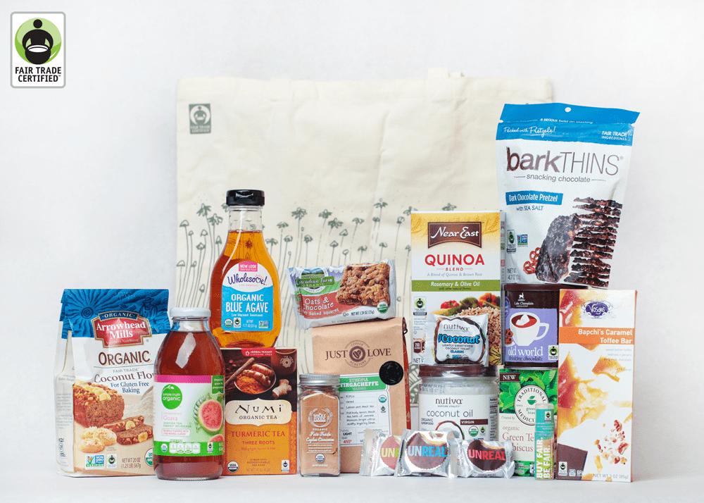 MD-Blogger-Box-Goodies