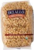 Delallo Ditalini Pasta